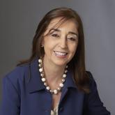 María del Carmen Squeff