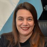 Carola Beatriz Ramon