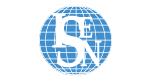 Logo Instituto del Servicio Exterior de la Nación