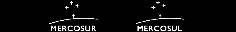 logotipo mercosur  mercosul