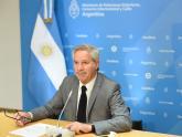 Foro Abierto de Política Exterior Argentina