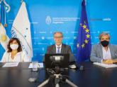 Acuerdo Mercosur-UE