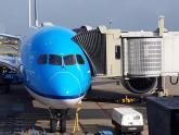 Nuevos vuelos