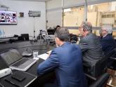 Mercosur y Unión Africana_Comercio y cooperación