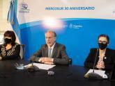 Foro Empresarial del Mercosur