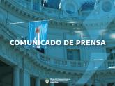 Programa SUR  de apoyo a las traducciones - Lanzamiento 2021