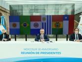 30 años Mercosur
