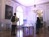 """Exposición """"El Mate, una tradición compartida"""""""