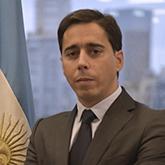 Alfredo Miguel Abriani