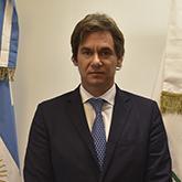 Victorio Carpintieri