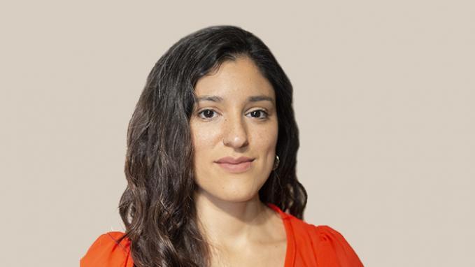 Marina Cardelli