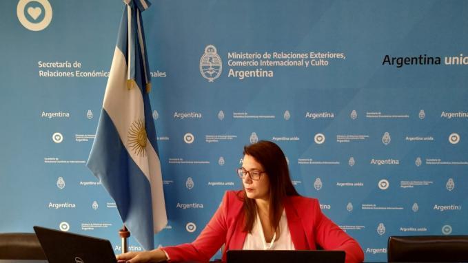 Carola Ramón