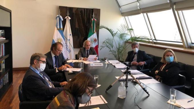 Asociación Argentina_México_Pablo Tettamanti