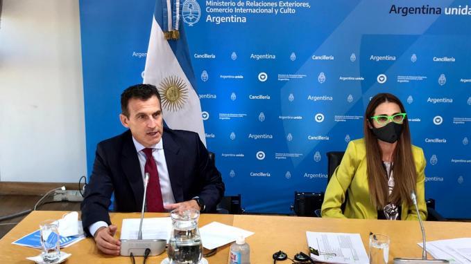 Marisa Herrera y Guillermo Justo Chaves_CEDAW