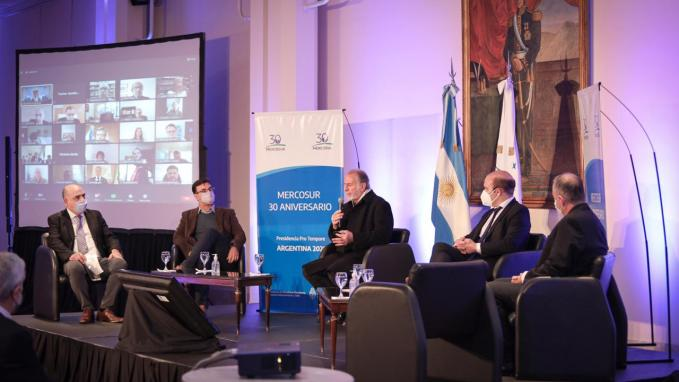 Cooperativas_Mercosur
