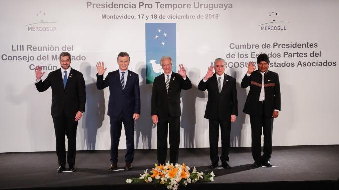 Derechos Humanos Y Valores De Nuestra Sociedad Ministerio De Relaciones Exteriores Y Culto