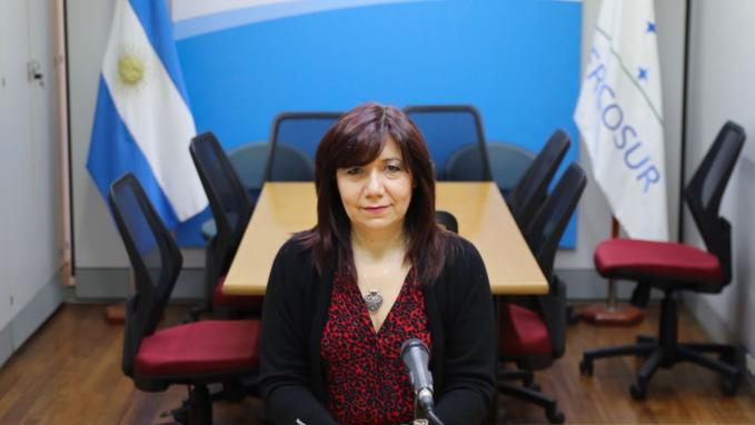 Taller sobre litio entre Argentina, Bolivia y Chile