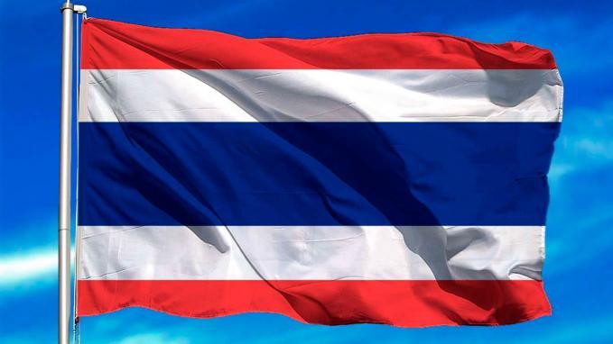 Condolencias de la Argentina por el tiroteo en Tailandia