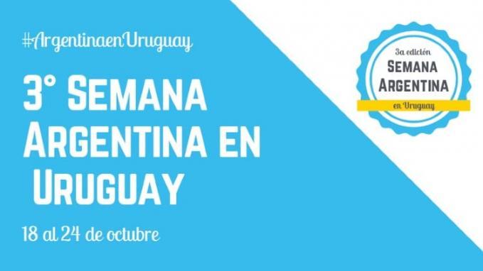 semana argentina