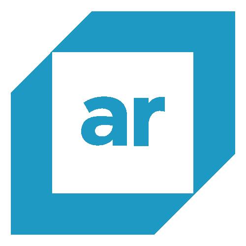 logo aaici